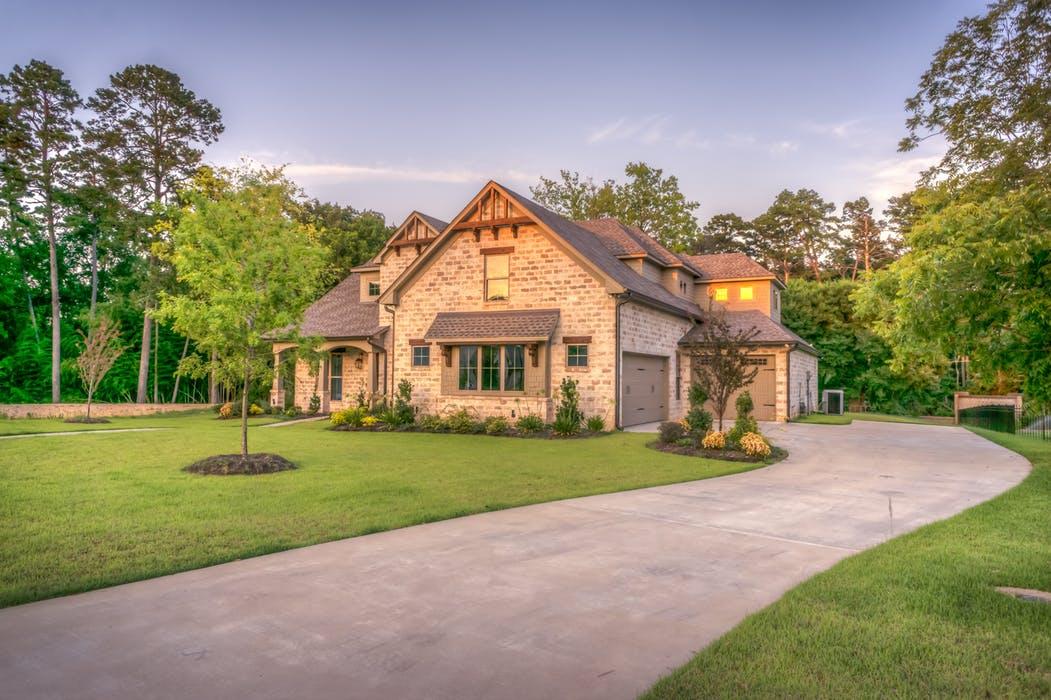 Real estate in Wagga